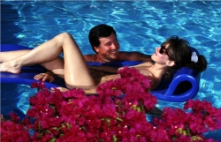 A Nudist Resort Vacation in Palm Springs, CA Is More Affordable Then You Imagine